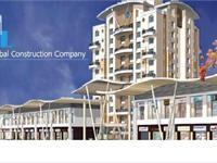 2 Bedroom Flat for sale in Shivranjan Towers, Pashan, Pune