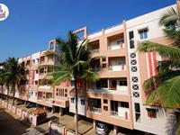 Land for sale in DSR Sunshine, NelaMangala, Bangalore
