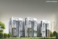 Apartment / Flat for rent in Sector 100, Noida