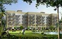3 Bedroom Flat for sale in Crescent ParC Royal Greens, Sector-92, Gurgaon