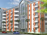 4 Bedroom Flat for sale in Anriya Palatial, Dollars Colony, Bangalore