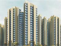 3 Bedroom Flat for sale in Aditya Luxuria Estate, NH-24, Ghaziabad