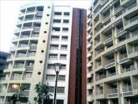 1 Bedroom Apartment / Flat for rent in Dombivli, Thane