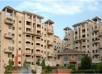 3 Bedroom Flat for sale in Nyati Empire, Kharadi, Pune