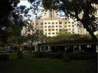 1 Bedroom Flat for sale in Cosmos Residency, Ghodbunder Road area, Thane