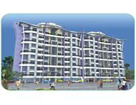1 Bedroom Flat for sale in Yash Platinum, Dhayari, Pune