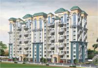 2 Bedroom Flat for sale in Bramha Emerald County, NIBM, Pune