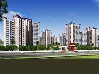 2 Bedroom Flat for sale in Prateek Wisteria, Sector 77, Noida