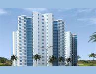 1 Bedroom Flat for sale in Everest Countryside Marigold, Ghodbunder Road area, Thane