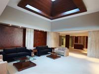 Common Lobby