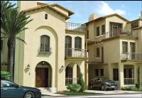 3880 Sqft, Residential Apartment for Rent in The Palm Spring