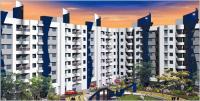 1 Bedroom Flat for sale in Puranik City, Ghodbunder Road area, Thane