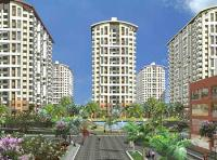 2 Bedroom Flat for rent in Brigade Metropolis, Whitefield, Bangalore