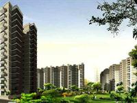 Residential Apartment in Dwarka Expressway Gurgaon, Gurgaon