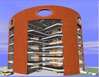 2 Bedroom Flat for sale in Bramha Baug, Narayan Peth, Pune
