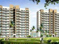 4 Bedroom Flat for rent in Tarang Orchid, Sector 28, Faridabad