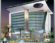 Shop for sale in Cosmos Plaza, Andheri West, Mumbai