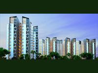 4 Bedroom Flat for sale in Golden Panorama, Kanakapura Road area, Bangalore
