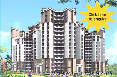 Sobha Sunscape - Kanakapura Road, Bangalore