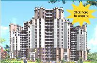 3 Bedroom Flat for sale in Sobha Sunscape, Kanakapura Road area, Bangalore