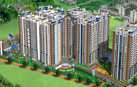 2 Bedroom Flat for sale in SMR Vinay Fountainhead, Hydernagar, Hyderabad