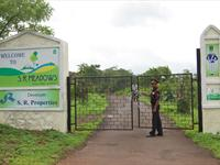 Residential Plot / Land for sale in S R Meadows, Karjat, Mumbai