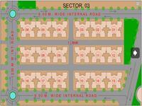 Site Plan(B)