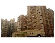 Kanchanjunga Apartments - Sector 53, Noida