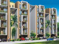 KLJ Platinum Plus - Sector 77, Faridabad
