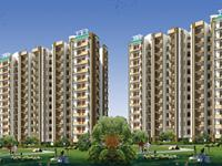 2 Bedroom Flat for sale in Delhi 99 City, Bhopura, Ghaziabad