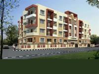 2 Bedroom Flat for sale in Sree Sai Brindavan, Electronic City, Bangalore
