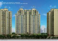 Mahindra Eminente - Goregaon West, Mumbai