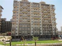 3 Bedroom Apartment / Flat for rent in Nyati Ethos, Undri, Pune