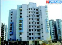 2 Bedroom Flat for sale in Omaxe Heights, Omaxe City, Sonipat