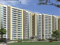 2 Bedroom Flat for rent in Purva Venezia, Yelahanka, Bangalore