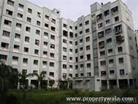 1 Bedroom Flat for sale in MHADA Pratiksha Nagar, Pratikhsha Nagar, Mumbai