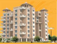 2 Bedroom Flat for sale in GK Rajaveer Palace, Pimple Saudagar, Pune