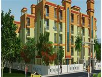 1 Bedroom Flat for sale in Paras Pride, Vrindavan, Mathura