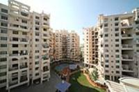 3 Bedroom Flat for rent in Rachana Gold Coast, Aundh, Pune