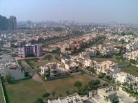 Ansal Harmony Homes - Sector-57, Gurgaon