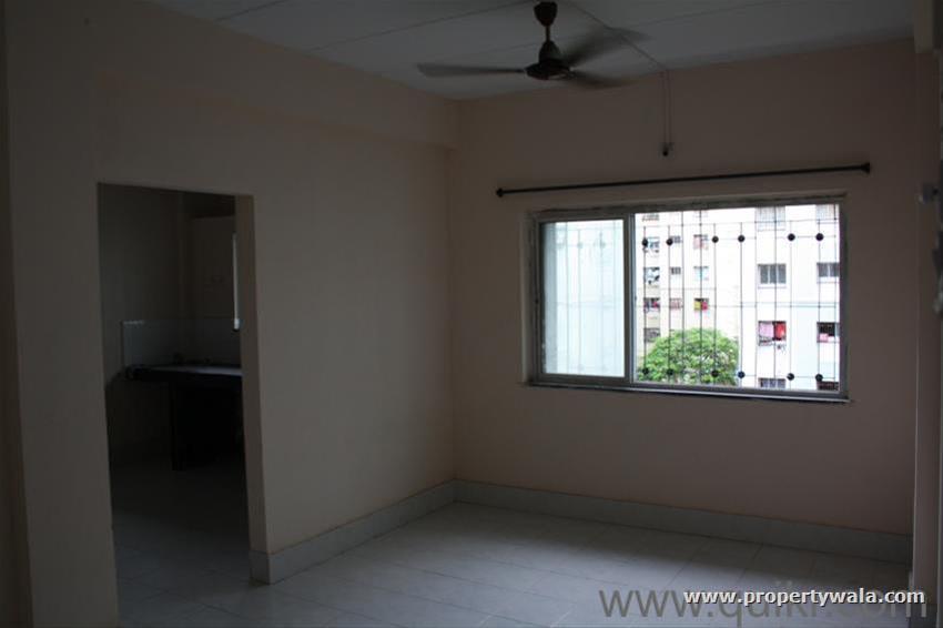Bedroom Floor Plan Feng Shui