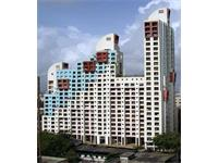 2 Bedroom Flat for sale in Lokhandwala Residency, Worli, Mumbai