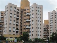 2 Bedroom Flat for sale in Jasminium Magarpatta City, Magarpatta, Pune