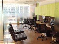 Office Space for rent in DLF Towers, Jasola Vihar, New Delhi