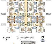 Floor Plan-8