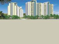 2 Bedroom Flat for sale in Terra Heritage, Alwar Road area, Bhiwadi