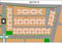 Site Plan(C)