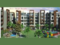 MGI Sanskar Residency - Alwar Road area, Bhiwadi