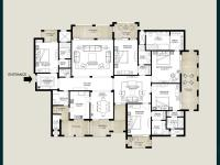 Floor Plan2