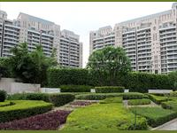 5 Bedroom Flat for sale in DLF Magnolias, Sector-42, Gurgaon